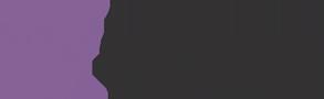 logo-cardiostructural-clinic