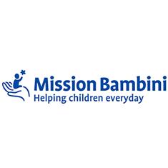 mission-bambini