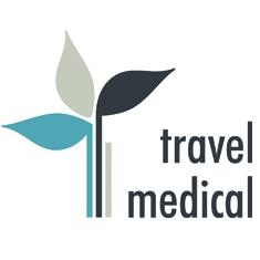 travelmedical