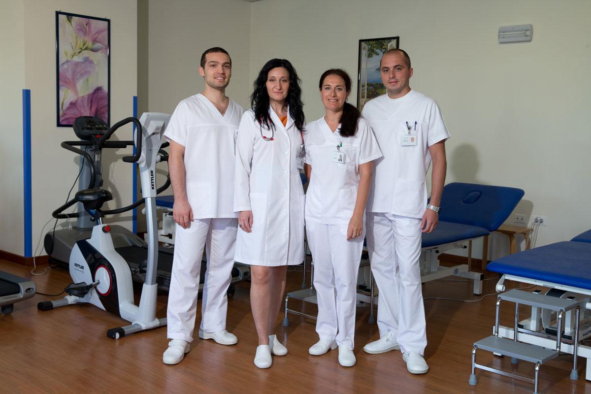 Displazie cervicala dupa tratamentul de gradul 2