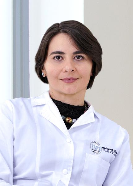 Dr-Anca-Ichim
