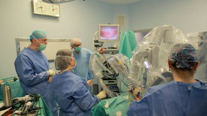 chirurgie-bariatrica-da-vinci