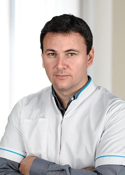 Dr-Dimitrios-Lysitsas