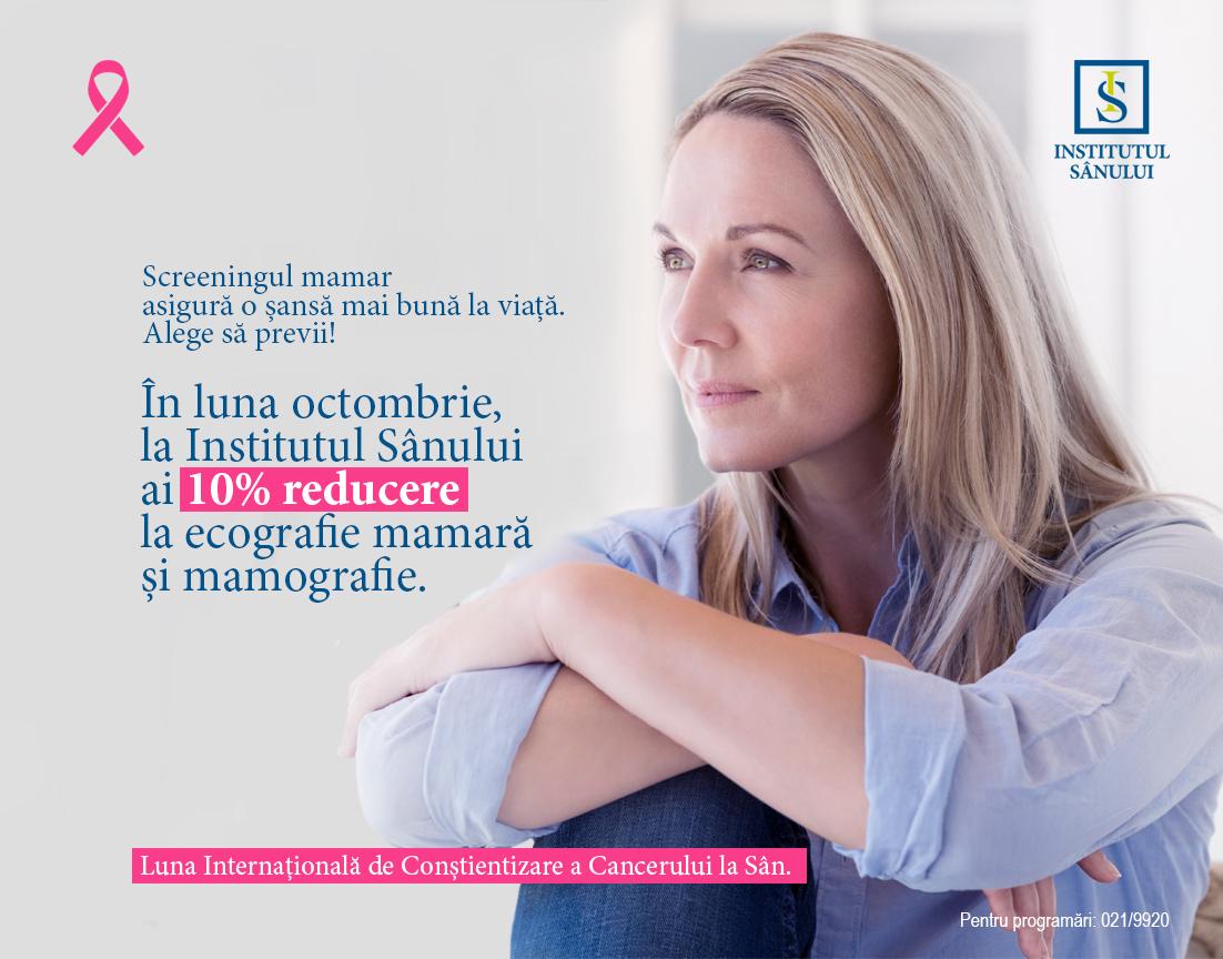 tratamentul articulațiilor mamare serice soluție salină pentru tratamentul artrozei