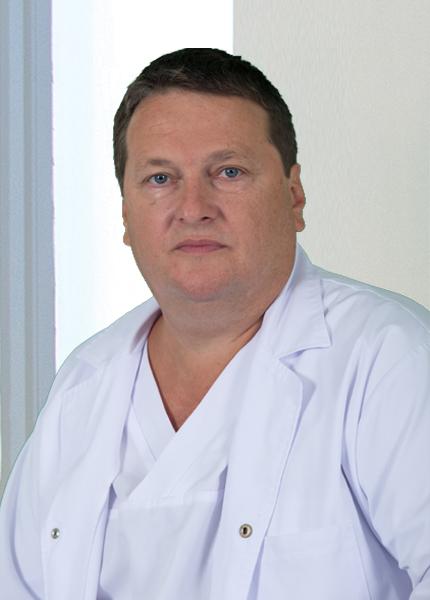 Dr.-Theodor-Cebotaru