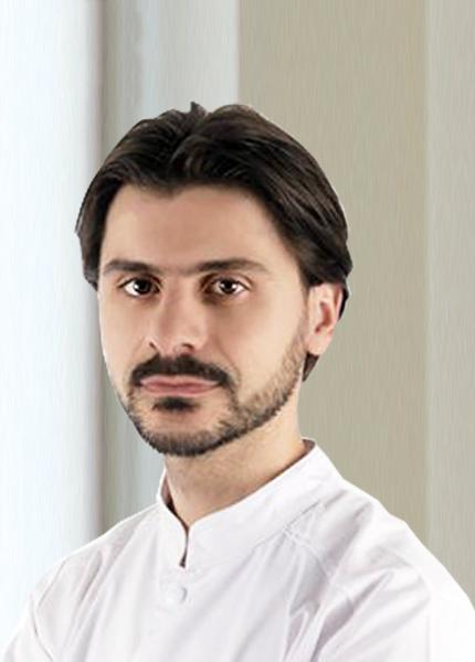 Dr. Dumitru-Lucian Rușitoru