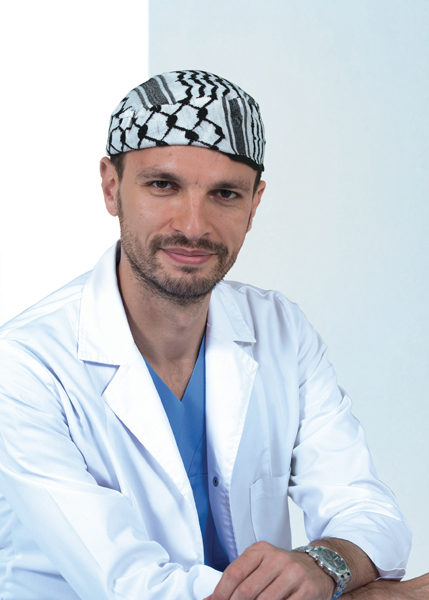 chirurgie plastica preturi