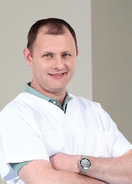 Dr. Alexandru Vasilescu