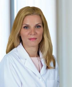 Dr.-Carmen-Steiu