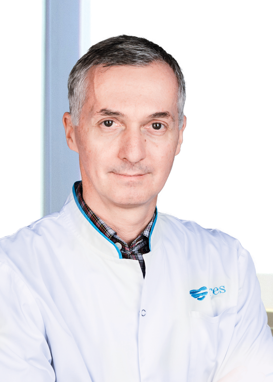 Dr-Dan-Deleanu