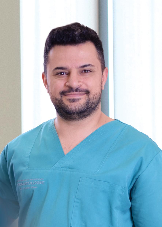Dr-Florin-Dima