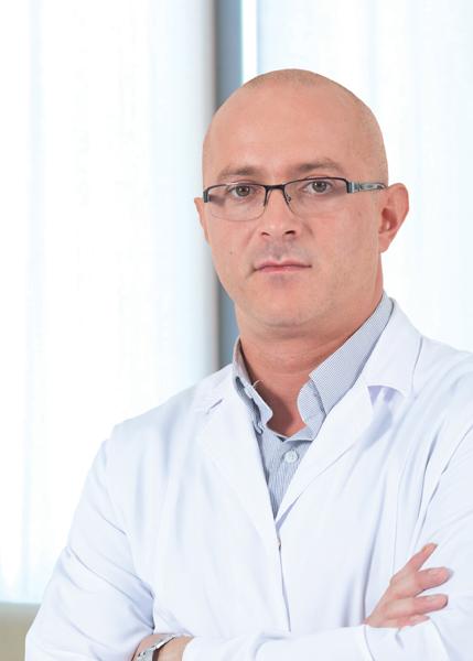 Dr.-Flaviu-Steiu