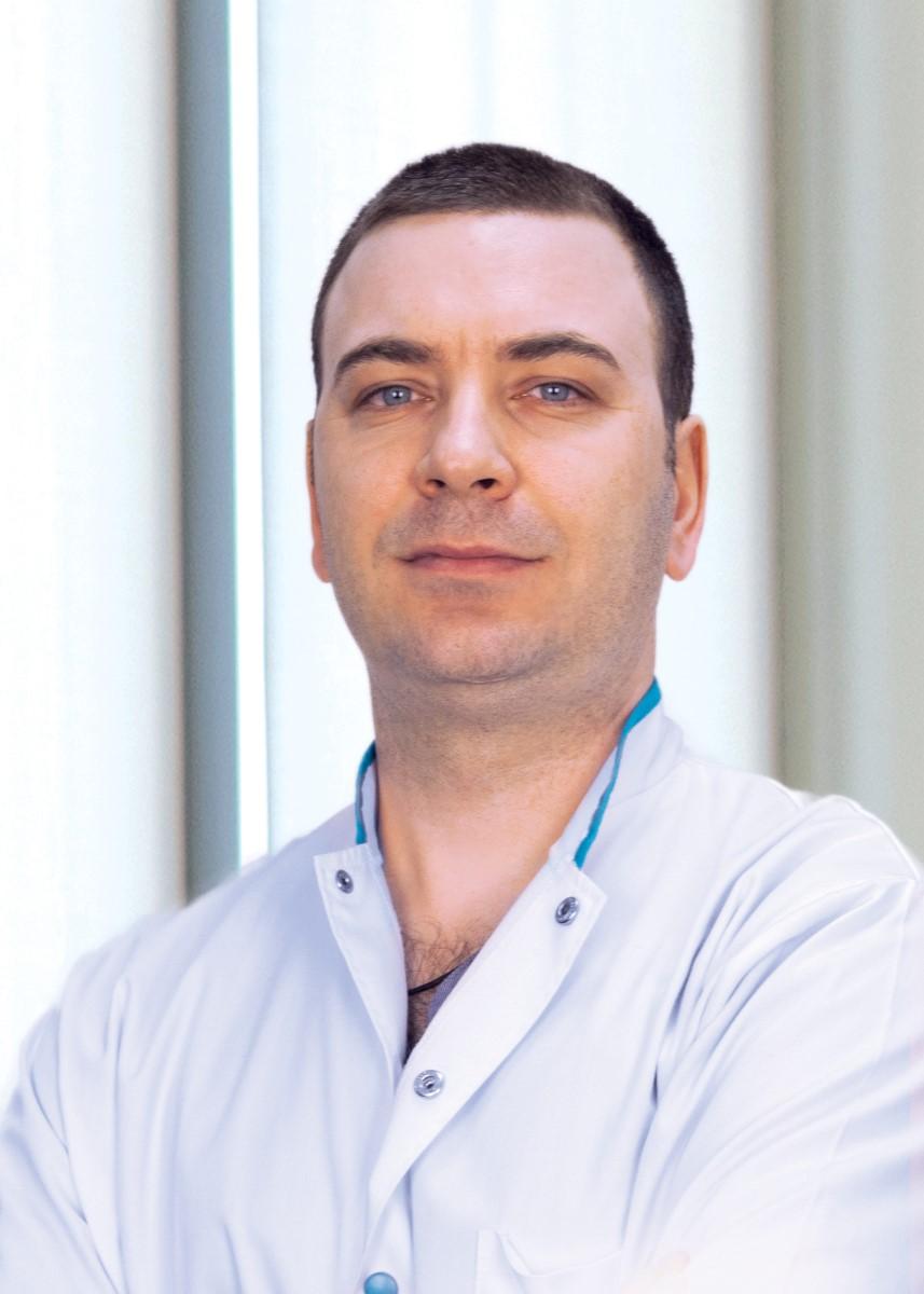 Dr-Iulian-Calin