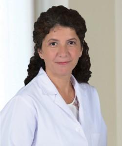 Dr. Magdalena Ghiulea