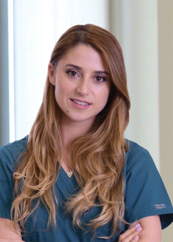 Dr-Lorena-Mihalca