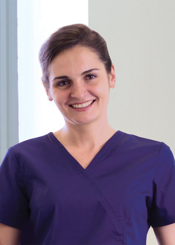 Dr-Simona-Moraru