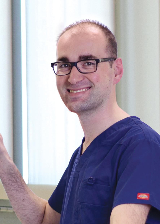 Dr-Alexandru-Nanu