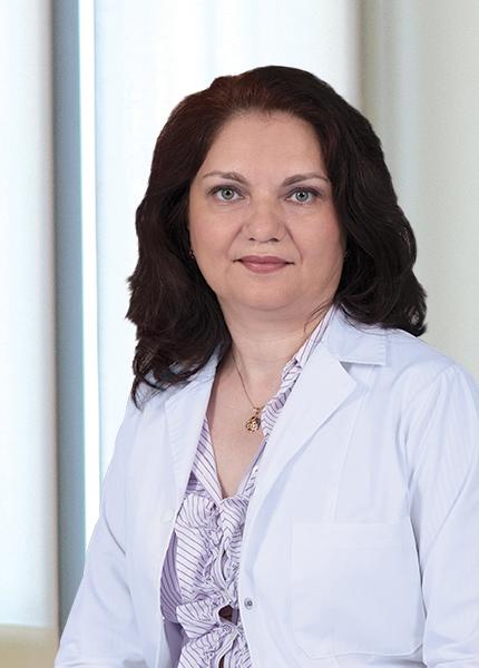 Dr. Nicoleta Pascu