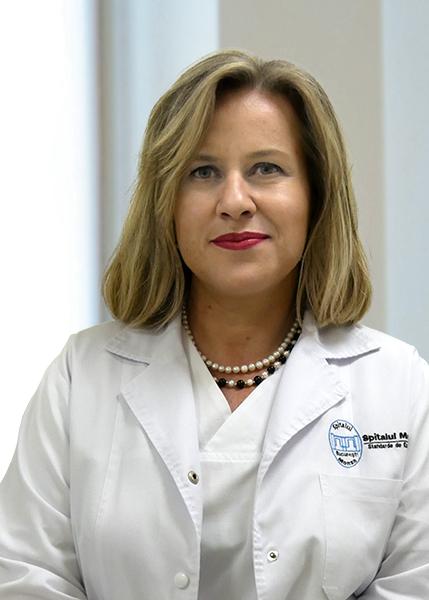 Dr-Raluca-Oprea