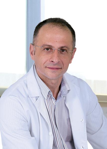 Dr. Tudor Atasiei