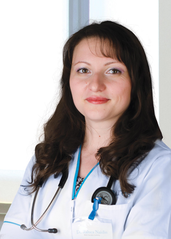Dr-Raluca-Naidin