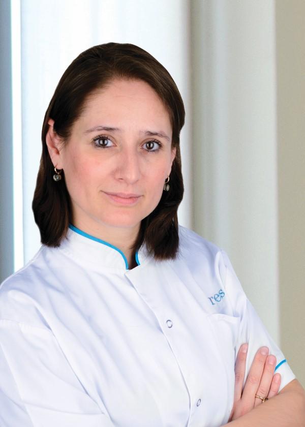 Dr-Mariuca-Nicotera