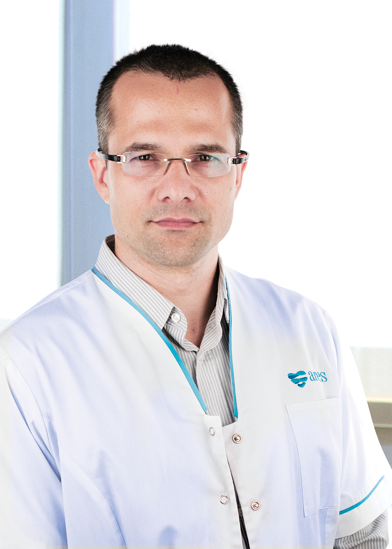 Dr-Oren-Iancovici