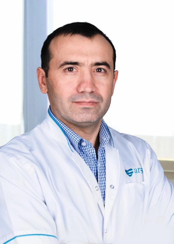 Dr-Pavel-Platon