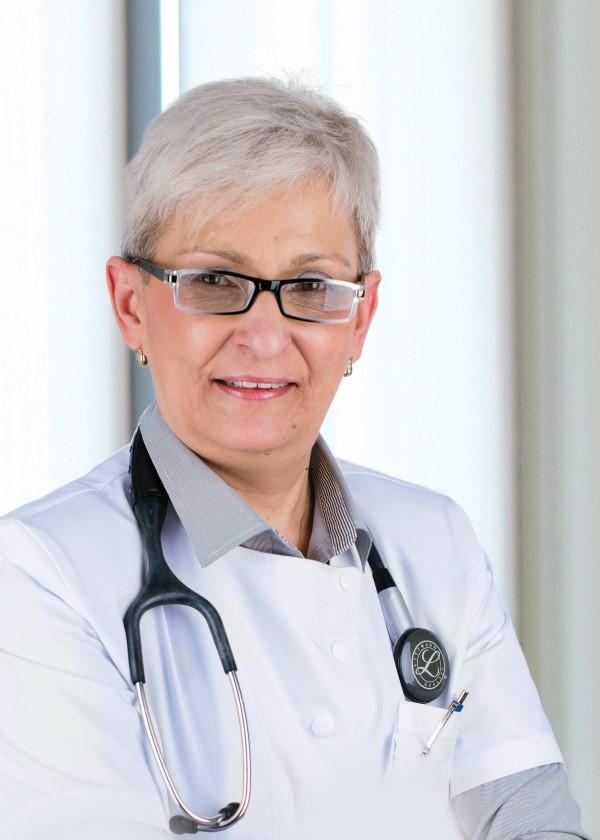 Dr-Mihaela-Rugina
