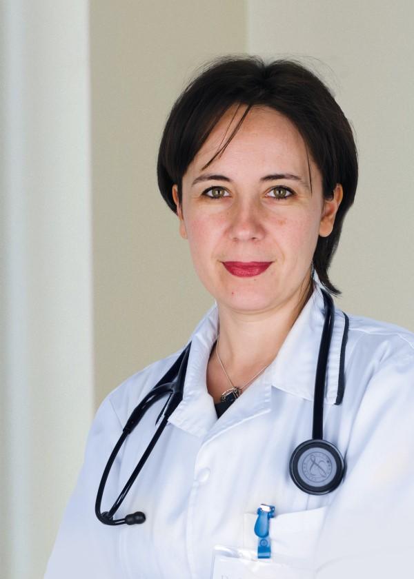 Dr-Alexandra-Postu