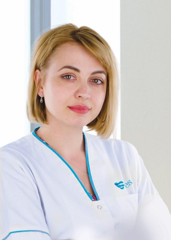 Dr-Silvia-Iancovici