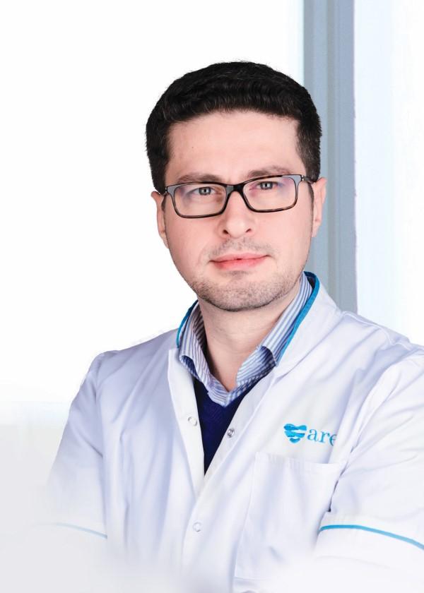 Dr-Ionut-Stanca
