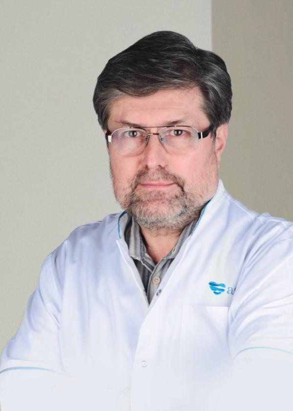 Dr-Lucian-Zarma