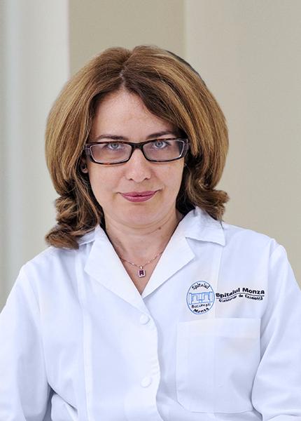 Dr-Gabriela-Zugravu