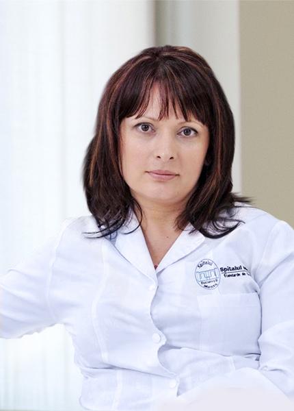 Dr-Lidia-Rapeanu