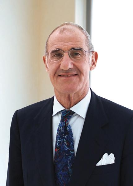 Prof.-Dr.-Paolo-Zanetti
