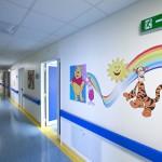 Spital-Monza---32