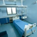 Spital-Monza---36_web