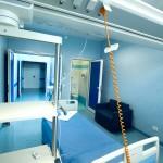 Spital-Monza---37_web