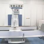 Spital-Monza---43_web