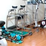 Spital-Monza---47_web
