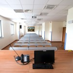 Spital-Monza---54_web