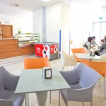 Spital-Monza---58_web