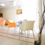 Spital-Monza---59_web