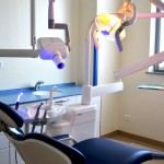 Spital-Monza-stomatologie