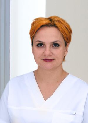 Dr-Alexandra-Manoleli
