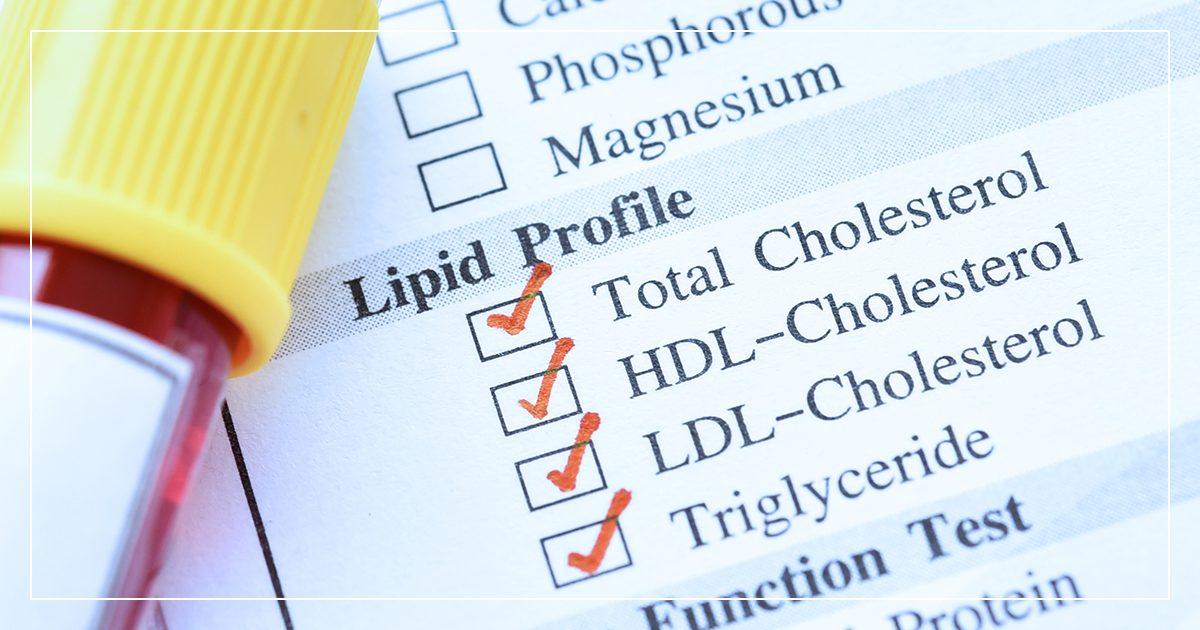 Pierderea în greutate și ceto pot determina creșterea nivelului de colesterol?