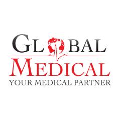 global_medical