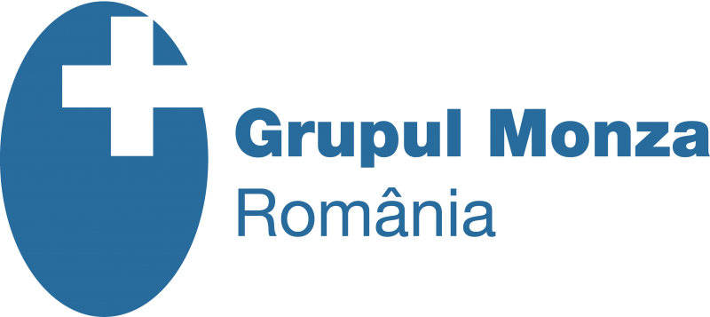 Grupul Monza Romania