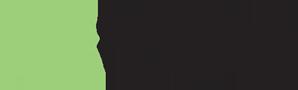 logo-cardiopediatric-center
